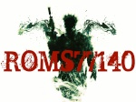 roms77140