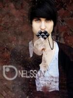 Nelsson