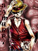 samurp7
