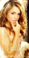 Emma Watson #