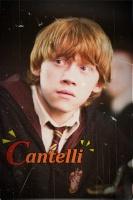 Lucas Cantelli
