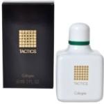 ShiseidoTactics