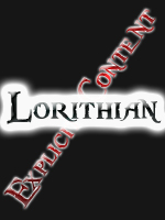 Lorithian