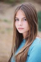 Atena Cullen