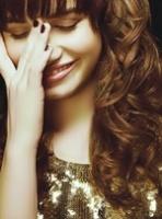 ~Belu_Jonas_Lovato~