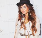Krys_Lovato