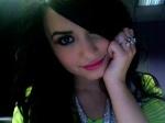 Clauu.Lovato.JB