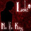 Loki-
