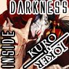 Kuro-Joker
