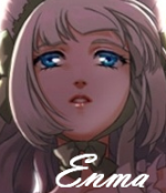Kamijou Enma