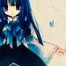 Reiiri_Ushiromiya