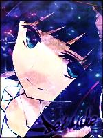 Deisuke