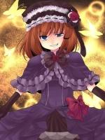 Eva~Beatrice