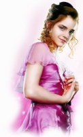 Lily Lovegood