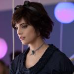 Lana Poter