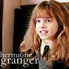 Hana Poter