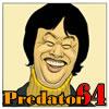 Predator64