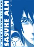 Sasuke_Alm