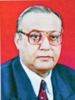 د. محمد بكر سلمي