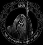 Diablo Vikingo
