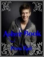 asher book peru