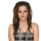 .::.Bella Cullen.::.