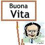"""23/05/19 Bellussi: """"Stagione che porterò dentro di me. Grazie"""" 2544351551"""
