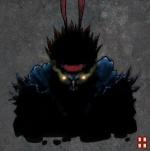 evil_ryu