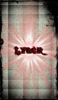Lyber