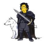 Lancelion