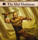 MadHuntsman