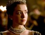 Princess Mary I