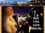 Lord_Ashoke