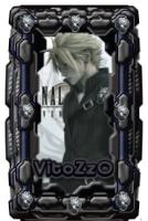 VitoZzO