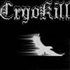 Cryokill