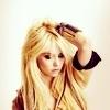 Taylor_Momsen