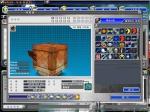[FM]Box