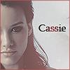 Cassandra Reed