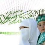 noor-el'islam