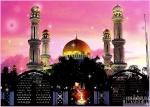 musulmanedu13