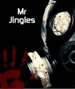 Mr Jingles