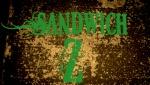 Sandwich-Z[Dark-Frog]
