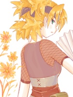 Nara_Temari