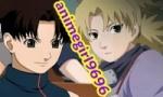animegirl9696