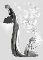 karagabrielle