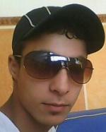 محمد حبيب
