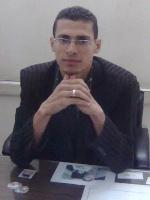 محمد عيسوى