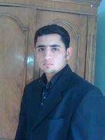 mohammed_ali9505