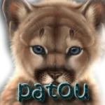 patounette83
