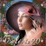 valerie90